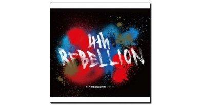 Tri4th 4th Rebellion Playwright 2017