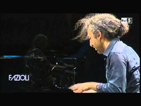 Chick Corea & Stefano Bollani, Live @ Umbria Jazz, 2009
