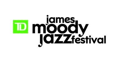 TD James Moody Jazz Festival 2017 - Jazzespresso Jazz Espresso tw