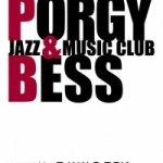 Porgy & Bess - Vienna