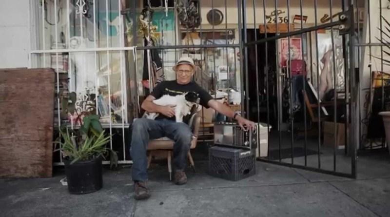 Sicily Jass, The world's first man in jazz - jazzespresso