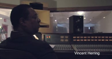 Vincent Herring, Hard Times - Smoke Sessions Records - jazzespresso