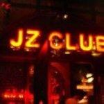 JZ Club - Shanghai