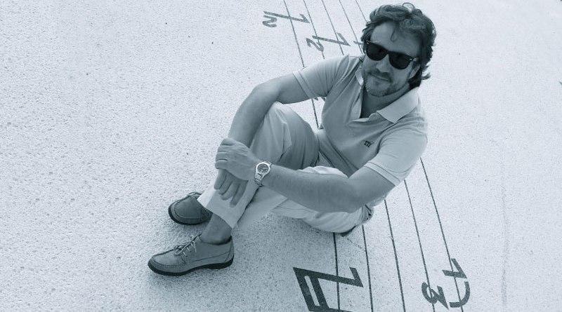 Alessandro Carabelli Interview Indaco Jazzespresso Mirti