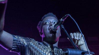 都靈爵士再現音樂節, Torino Jazz:Re:Found Festival, Technoir - Live Reportage Leonardo Schiavone