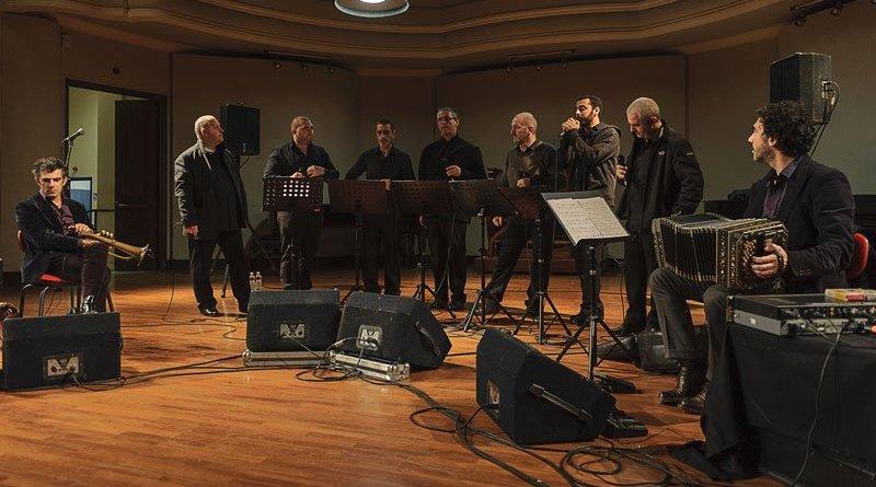 阿尔盖尔爵士音乐节 JazzAlguer 2017-2018, Alghero (Sardinia, Italy) - cn
