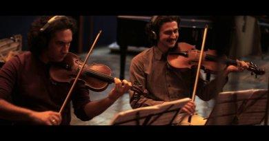 Sincretico, Vince Abbracciante - Jazzespresso - YouTube