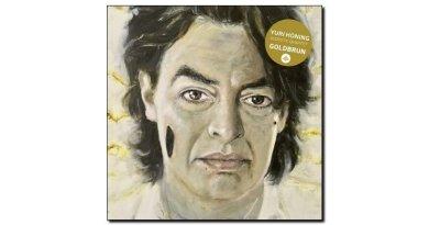 Yuri Honing Acoustic Quartet, Goldbrun, Challenge, 2017 - Jazzespresso tw