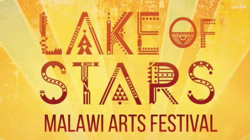 Lake of Stars Festival 2018, 非洲馬拉威 - Jazzespresso tw