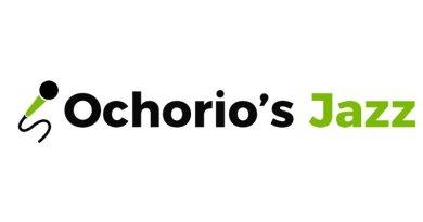 奥乔里奥斯爵士音乐节 OchoRíos Jazz Festival 2018, 牙买加奥乔里奥斯