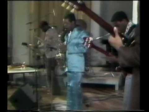 Ornette Coleman Sextet, Free Jazz - Jazzespresso YouTube Video