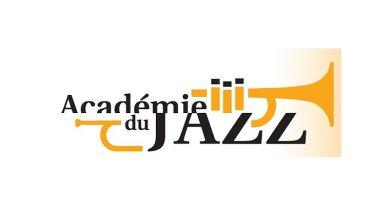 Académie du Jazz prizes 法国巴黎 Pan Piper - Jazzespresso