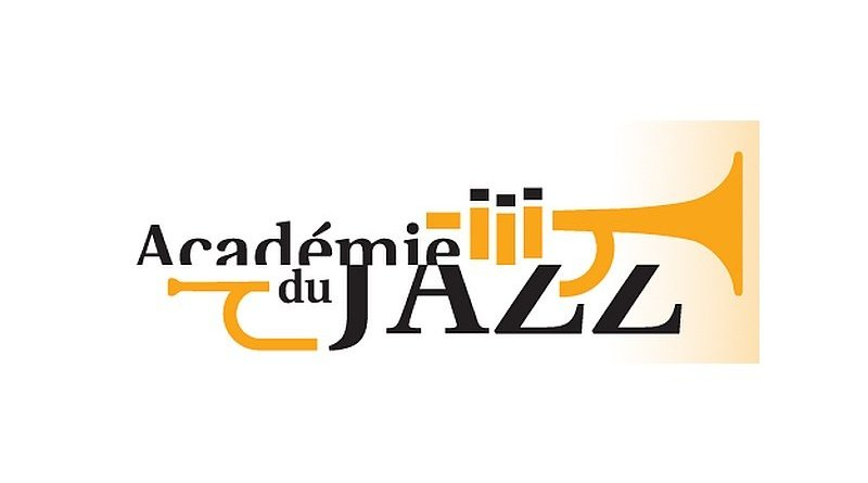 Académie du Jazz prizes Pan Piper París Francia - Jazzespresso