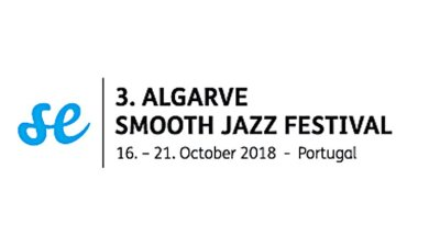 阿爾加維時尚爵士音樂節 Algarve Smooth Jazz Festival 2018 Jazzespresso