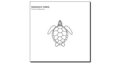 Francesco Turrisi - Northen Migrations - Auto, 2018 - Jazzespresso zh