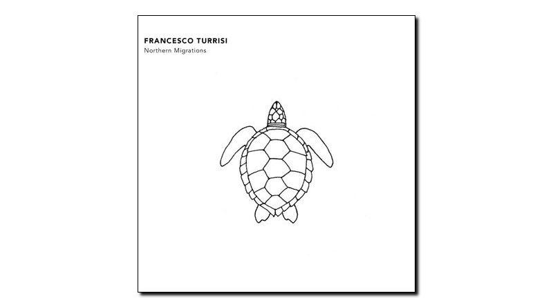 Francesco Turrisi - Northen Migrations - Auto, 2018 - Jazzespresso en