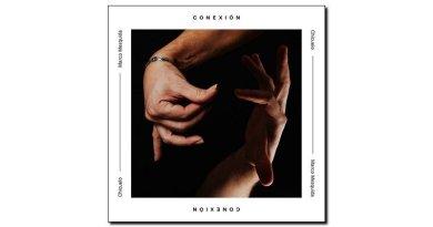 Conexion - Marco Mezquida - Taller de Musics, 2017 - Jazzespresso zh
