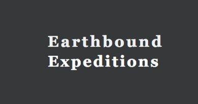 地球探險之旅 Earthbound Expeditions 智利 阿根廷 烏拉圭 Jazz