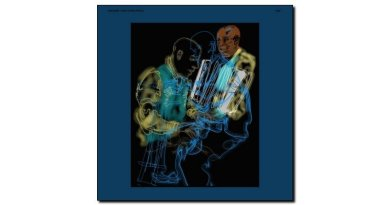 LALA BELU - Hailu Mergia - Awesome Tapes Africa - Jazzespresso zh