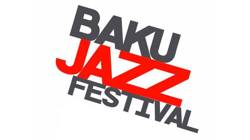 巴库爵士音乐节 Baku Jazz Festival 2018 巴库 亚塞拜然 Jazzespresso 爵士杂志