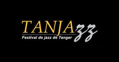 TAN爵士音乐节 TANJAzz 2018 摩洛哥丹吉尔市 Jazzespresso 爵士杂志