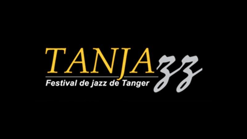 TANJAzz 2018 Tangiers Morocco Jazzespresso Jazz Magazine