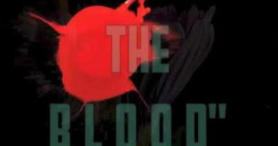 Barney McAll Hearing Blood YouTube Video Jazzespresso 爵士杂志