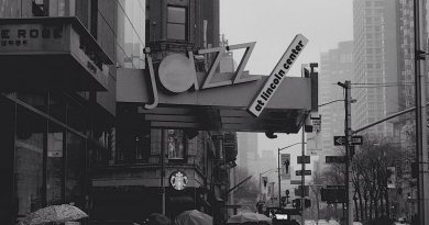 Jazz Lincoln Center Orchestra Ornette Coleman Jazzespresso Magazine