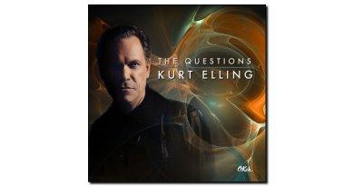 Kurt Elling Questions Okeh 2018 Jazzespresso 爵士雜誌