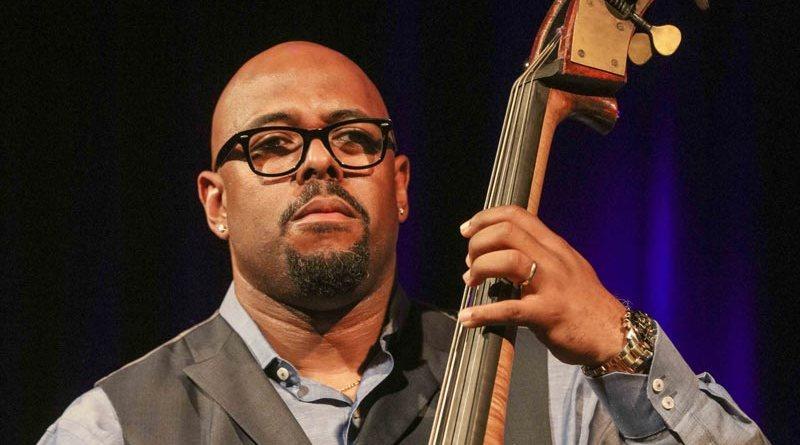 威灵顿爵士音乐节 2018 纽西兰威灵顿 Jazzespresso 爵士杂志