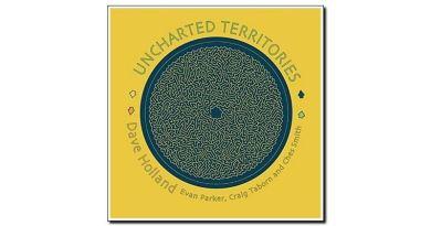 Dave Holland Uncharted Territories Dare2 2018 Jazzespresso Magazine