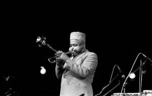 Ivan Prokop Jazzespresso 爵士杂志 Schiavone 专访 Jazz
