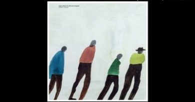 Espen Eriksen Trio Perfectly Unhappy YouTube Jazzespresso 爵士雜誌