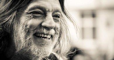 Ivan Prokop Jazzespresso revista jazz Schiavone entrevista