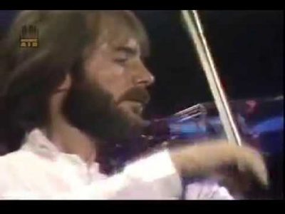 Jean-Luc Ponty Mirage YouTube Video Jazzespresso 爵士雜誌