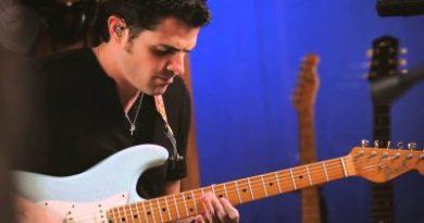 Mark Lettieri Goonsquad Spark Echo YouTube Jazzespresso 爵士杂志