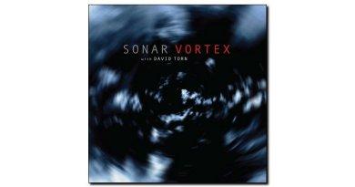 Sonar Vortex RareNoise 2018 Jazzespresso Revista