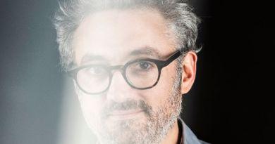 Vincent Bessières Jazzespresso revista jazz Mirti entrevista