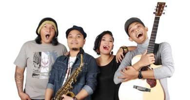 Jazz Gunung Bromo 2018 Sukapura Indonesia Jazzespresso Revista Jazz