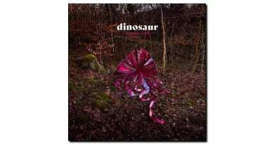 Laura Jurd Dinosaur Wonder Trail Edition 2018 Jazzespresso 爵士杂志