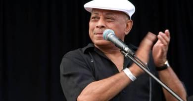 Latin Love Boat 2019 Jazzespresso EE. UU. México Revista Jazz