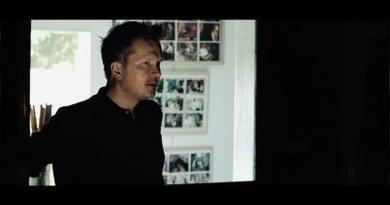 Kristjan Randalu Forecast YouTube Video Jazzespresso 爵士杂志