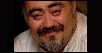 Manolo Nebot Rochera Jazzespresso revista jazz Schiavone entrevista