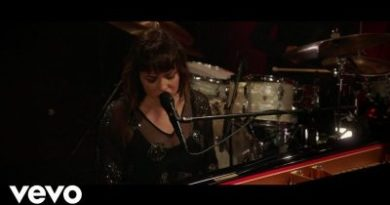 Norah Jones Live Ronnie Scotts YouTube Video Jazzespresso 爵士杂志