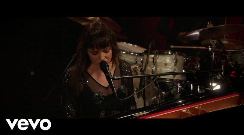 Norah Jones Live Ronnie Scotts YouTube Video Jazzespresso Jazz Magazine