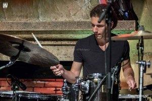 Wes Ritenour Festival Da Jazz Luca Vantusso Jazzespresso