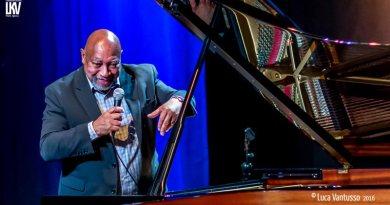 Jazz Congress 2019 Lincoln Center New York USA Jazzespresso Magazine