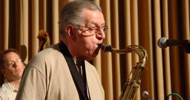 Jazz Industry Day Conference 2018 Filadelfia Jazzespresso Revista Jazz