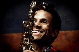 Mark Turner Nicola Fasano Jazzespresso 爵士杂志 Schiavone 专访 Jazz