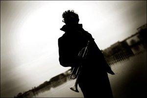 Paolo Fresu Nicola Fasano Jazzespresso 爵士杂志 Schiavone 专访 Jazz